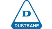 brand_dustbane