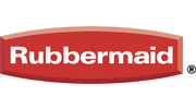 brand_rubbermaid