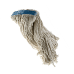 Cut-end Mop Head