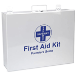 first aid kit deluxe #2